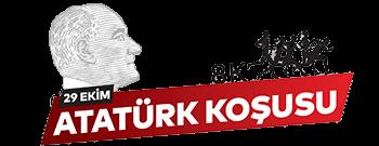 Atatürk Koşusu