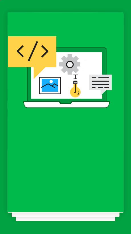web-yazılım-ajansı